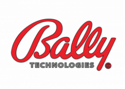 free bally slots