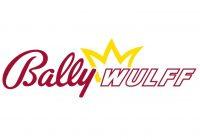 bally wulff free slot machines