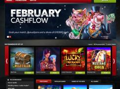 betat casino online