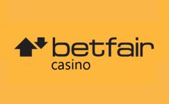 betfair casino logo