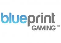 blueprint gaming free slot machines