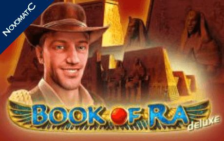 Book Of Ra No Download