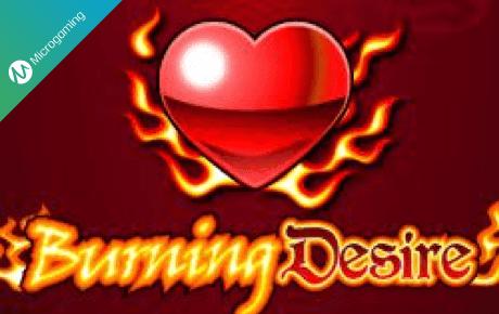 Spiele Burning Reels - Video Slots Online