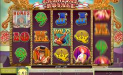 carnival royale