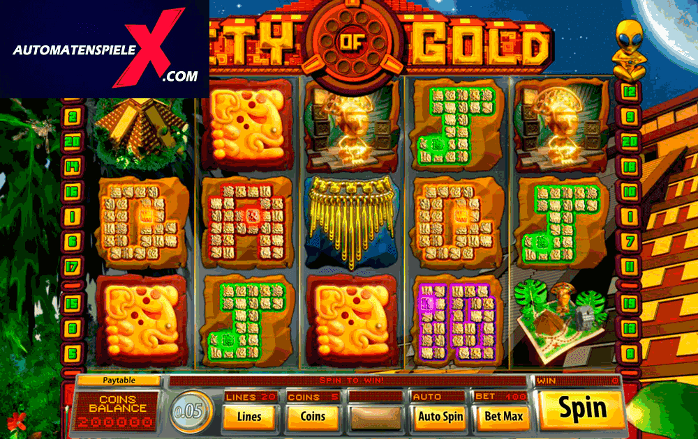 Spiele DwarfS Gold - Video Slots Online