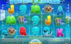 How to win slot machine casino