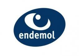 endemol games free slot machines