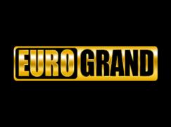 Eurogrand Bonus