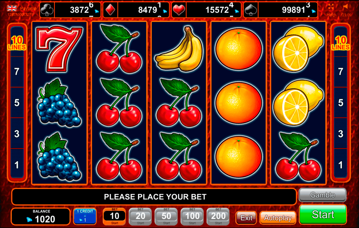 Spiele Wonder Of Ages - Video Slots Online