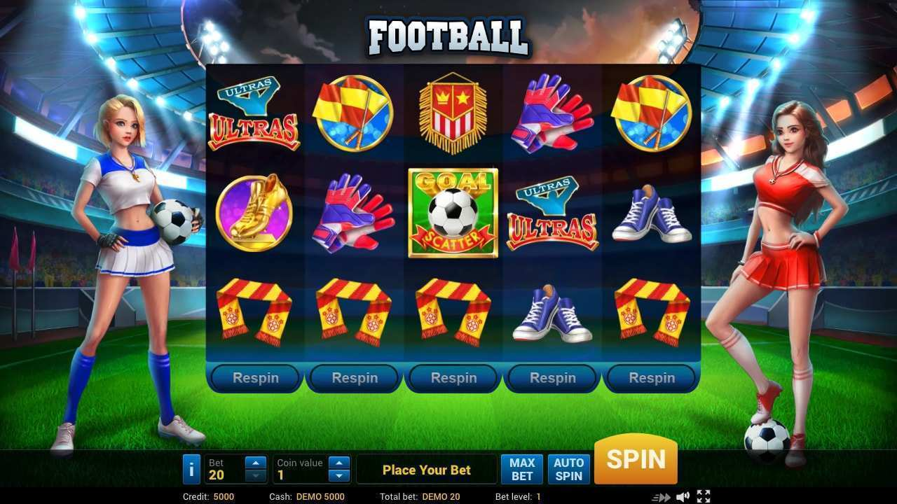 Spiele Baccarat (Evoplay) - Video Slots Online