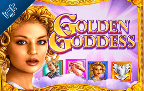 Dunder Casino (2021) Review | Games - Askgamblers Casino