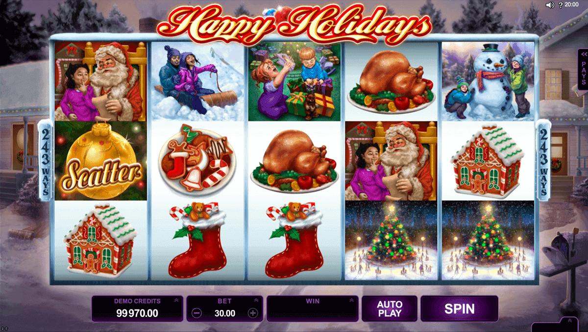 Online casino with free bonus without deposit