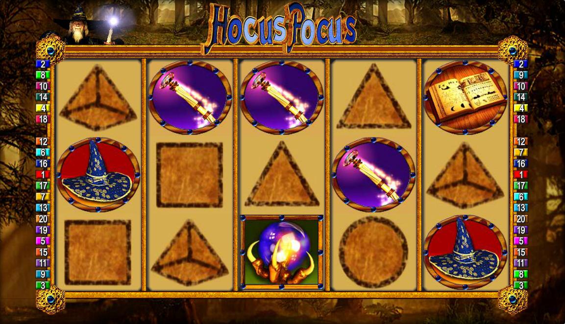 Draftkings live blackjack