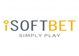 play free isoftbet slot machines online