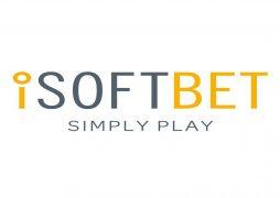 play free isoftbet slot machines online