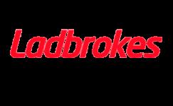ladbrokers casino logo