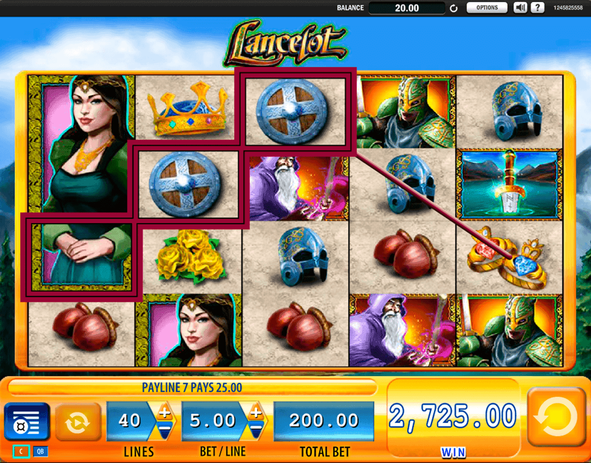 Free Online Slot Machines Zeus
