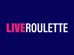 liveroulette casino review