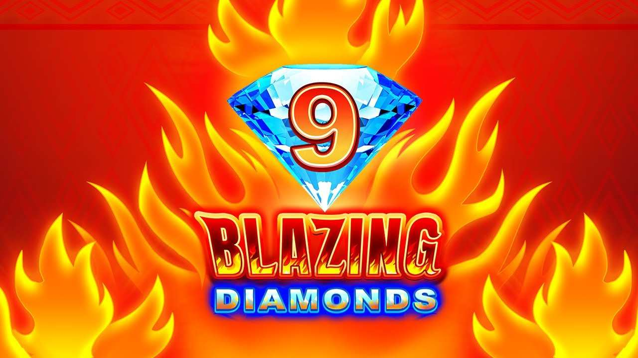 Play Diamonds Slots Online Free With No Download Required!