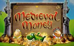 medieval money