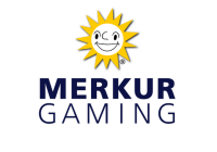 play free merkur slot machines online