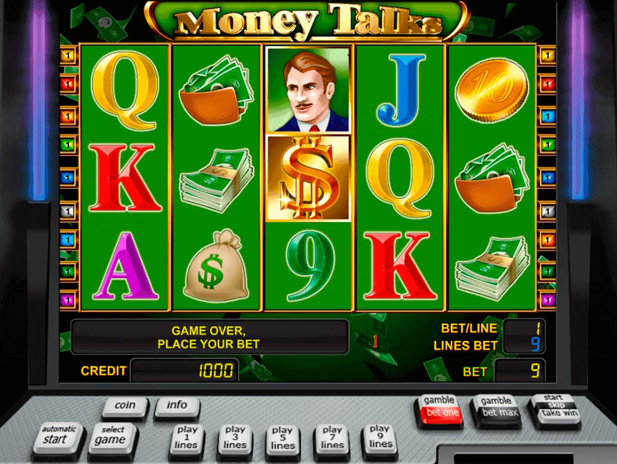 bronze casino 15 euro bonus