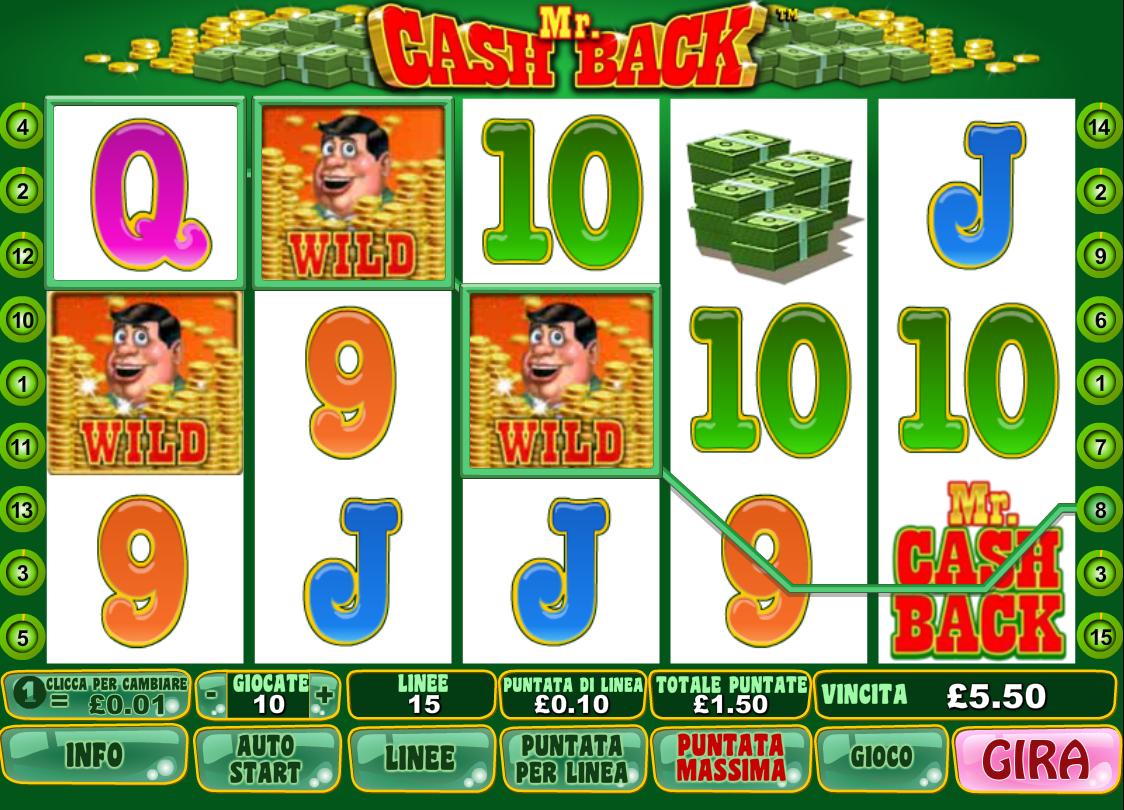 Spiele Tiao Tiao Mao Mao - Video Slots Online