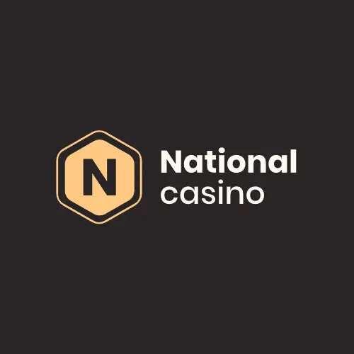 national casino bonus codes