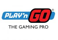 play'n go free slot machines