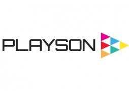 play free playson slot machines online