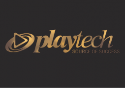 free playtech slots online