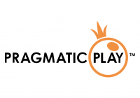 play free pragmatic play slot machines online