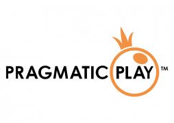 play free pragmatic play slot machines online