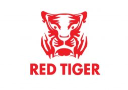 play free red tiger gaming slot machines online