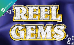 reel gems microgaming