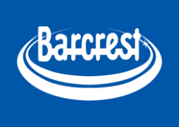 barcrest slots