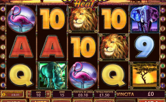 Couch Potato Slot Is Free To Play With No Registration Required
