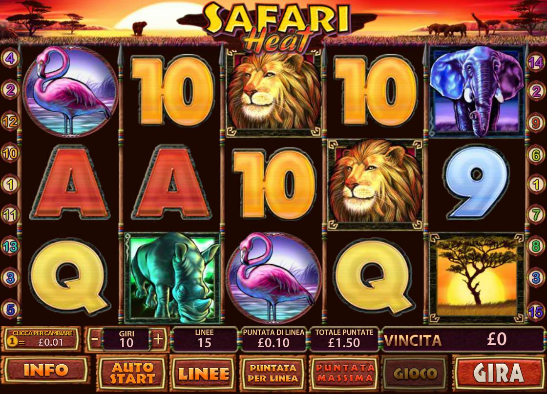 pc spiel casino empire
