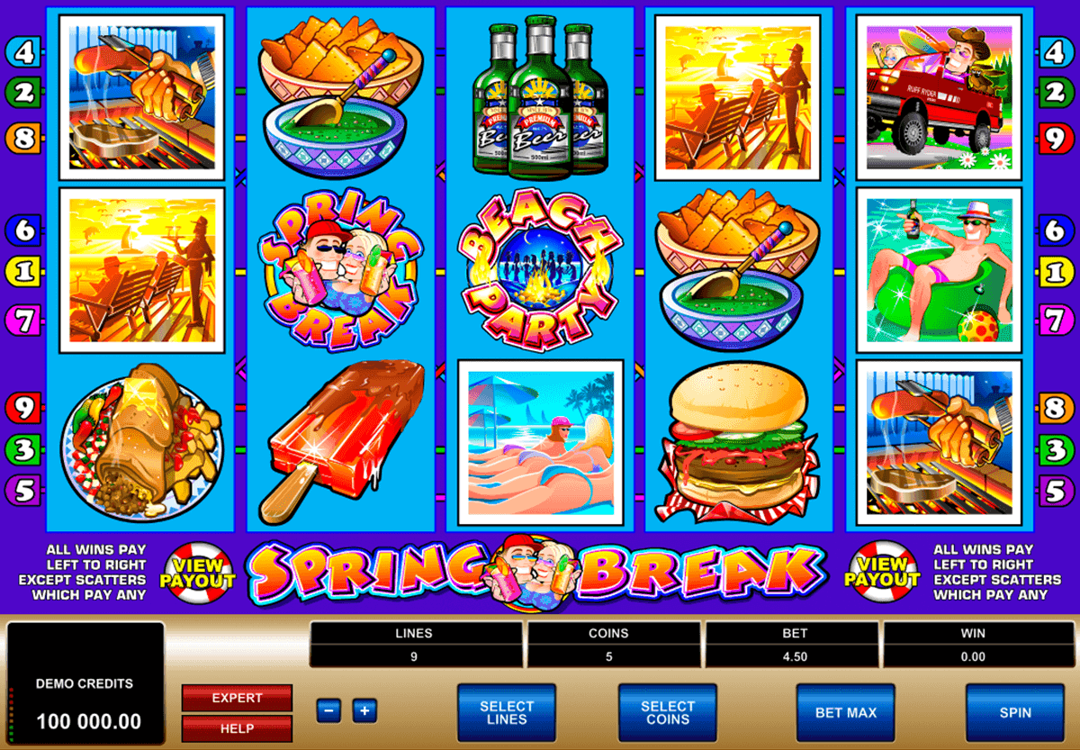 Spiele Fruit Mountain - Video Slots Online