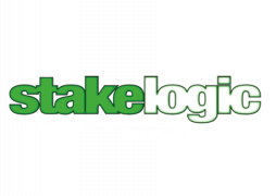 play free stake logic slot machines online