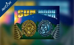 sun and moon aristocrat