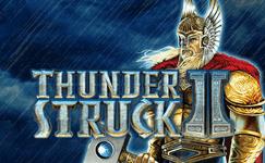 Free Wild Crystal Arrows Slots With No Download