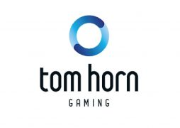 play free tom horn slot machines online