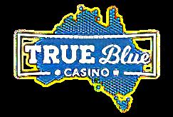 true blue no deposit bonus