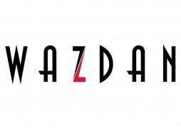 play free wazdan slot machines online